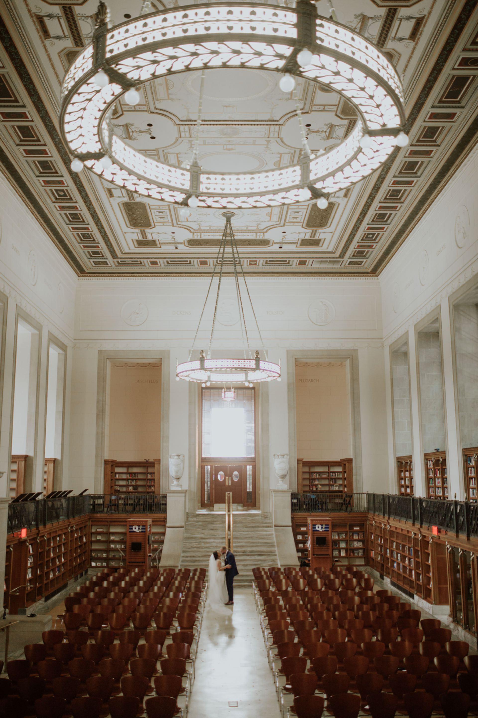 Indianapolis-Public-Library-Wedding_079.jpg