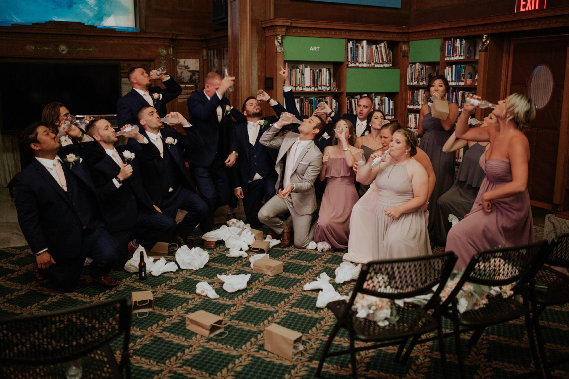 Indianapolis-Public-Library-Wedding_081.jpg