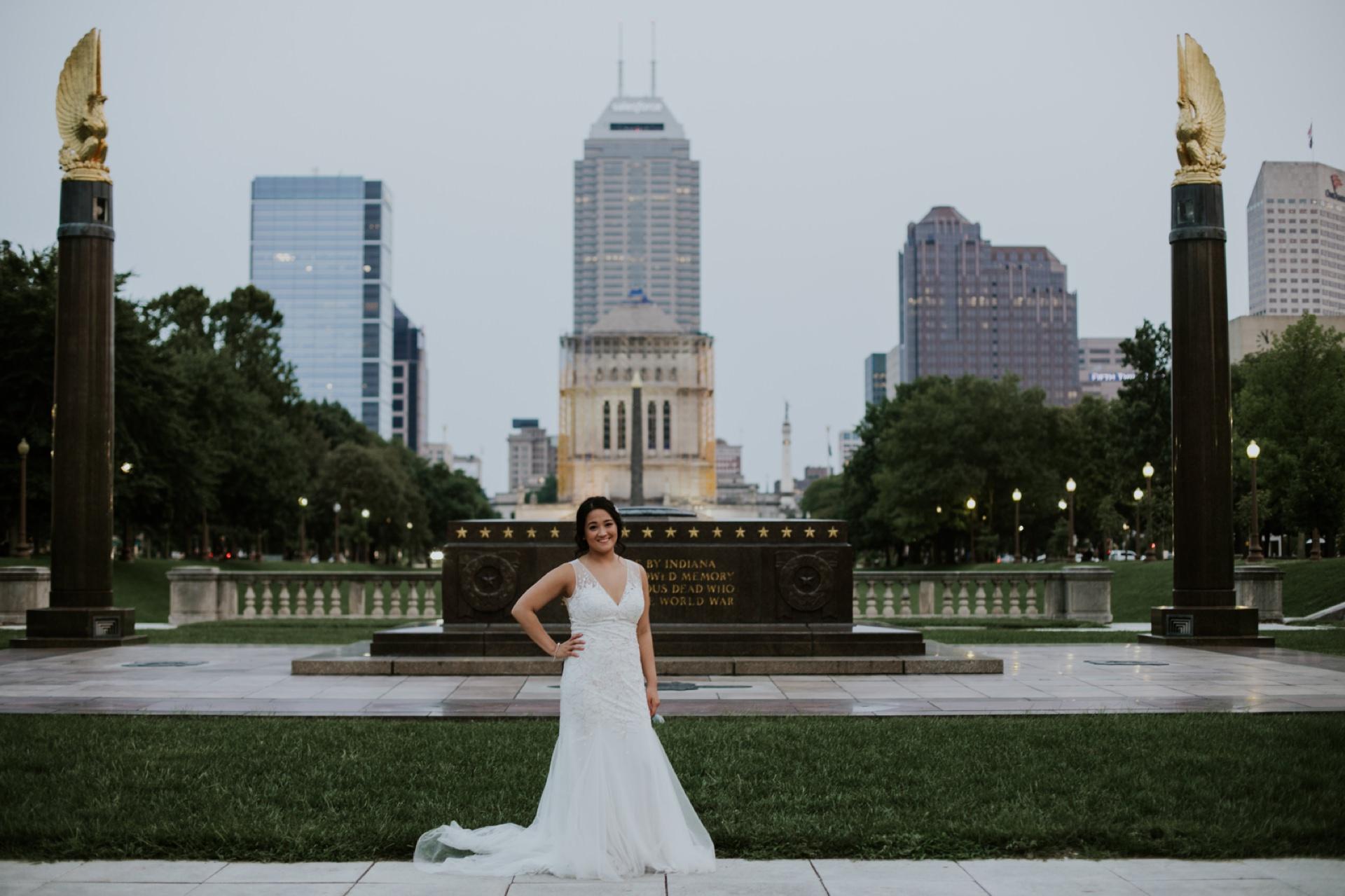 Indianapolis-Public-Library-Wedding_085.jpg