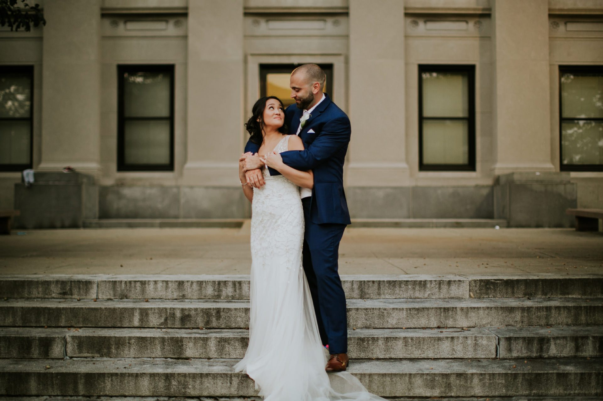 Indianapolis-Public-Library-Wedding_088.jpg