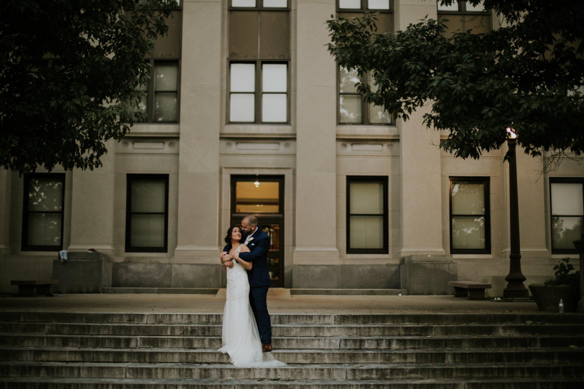 Indianapolis-Public-Library-Wedding_089.jpg