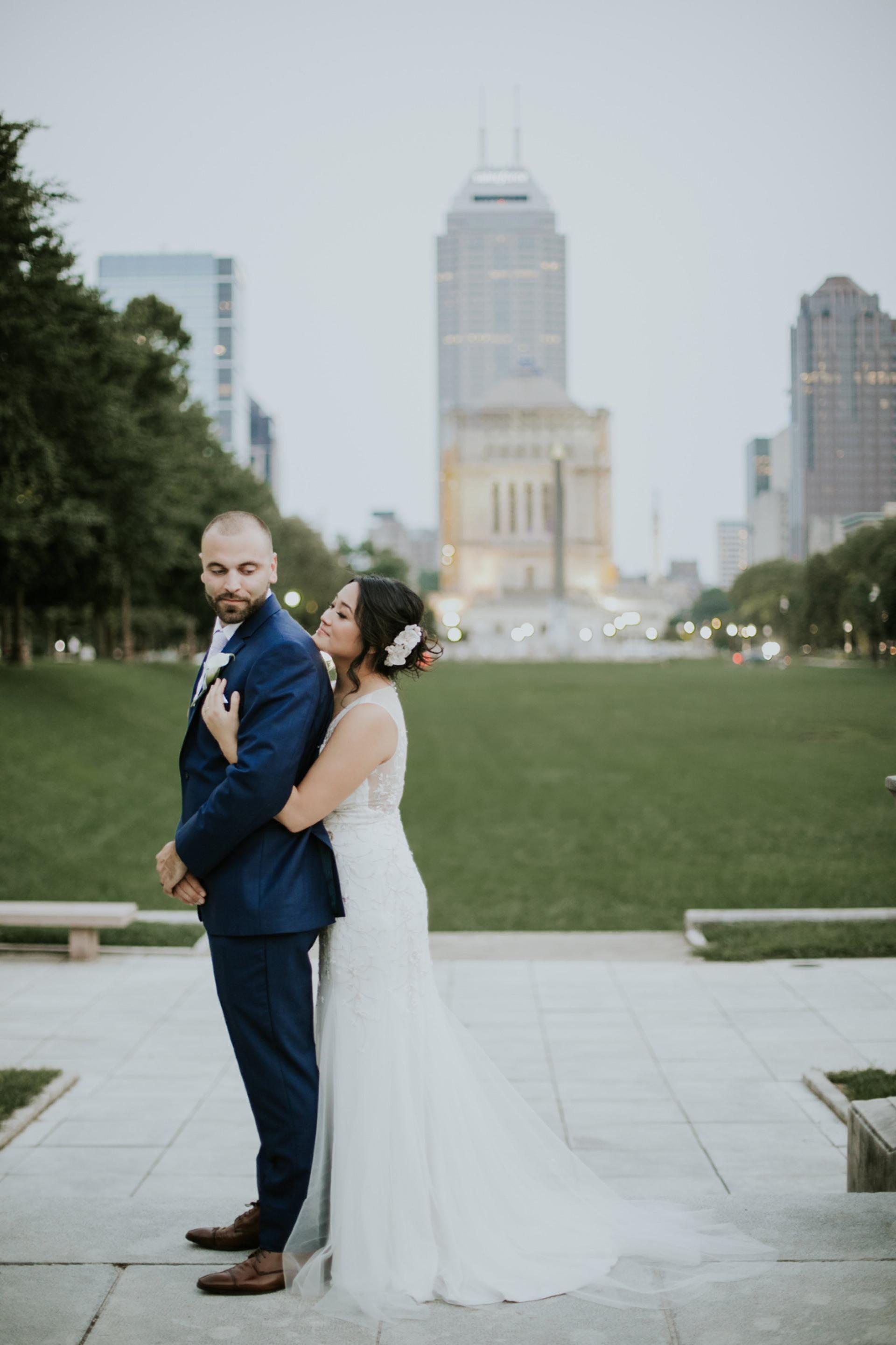Indianapolis-Public-Library-Wedding_093.jpg