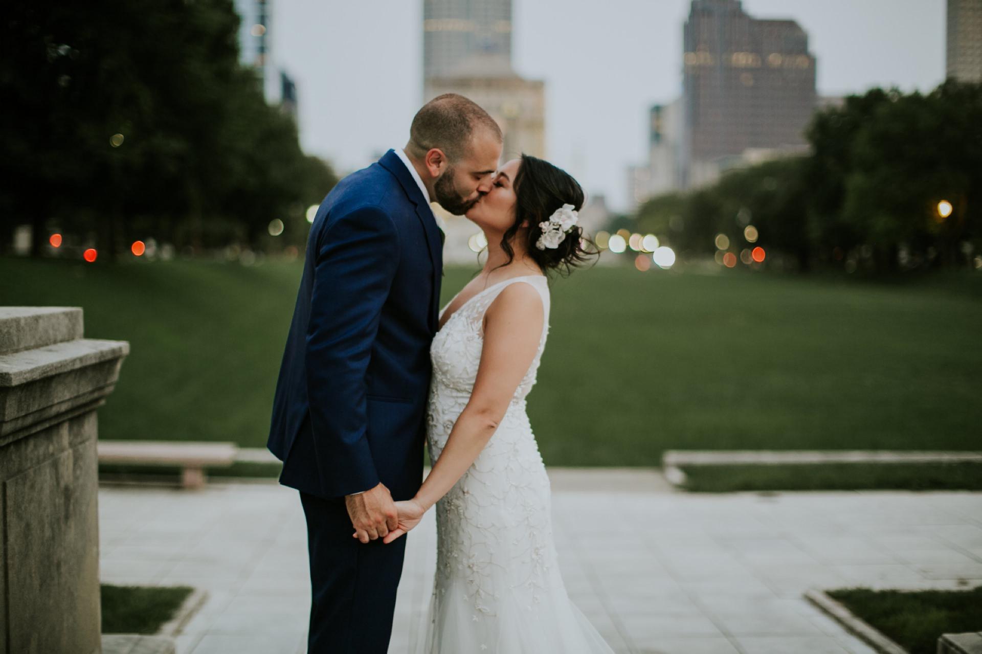 Indianapolis-Public-Library-Wedding_095.jpg