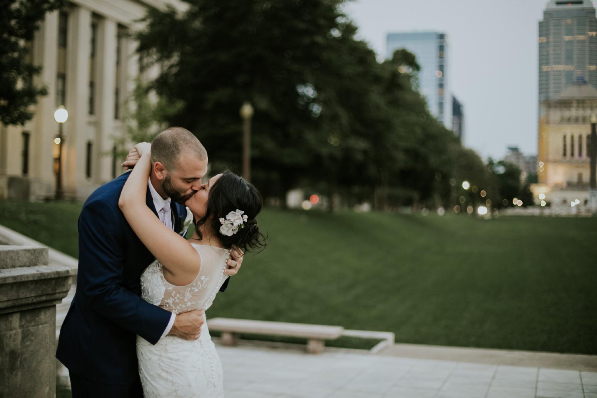 Indianapolis-Public-Library-Wedding_097.jpg