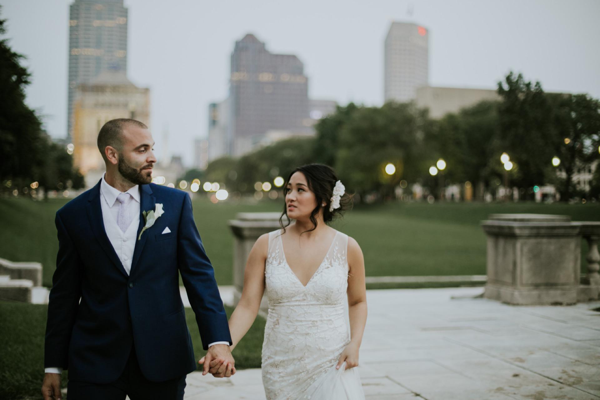 Indianapolis-Public-Library-Wedding_098.jpg