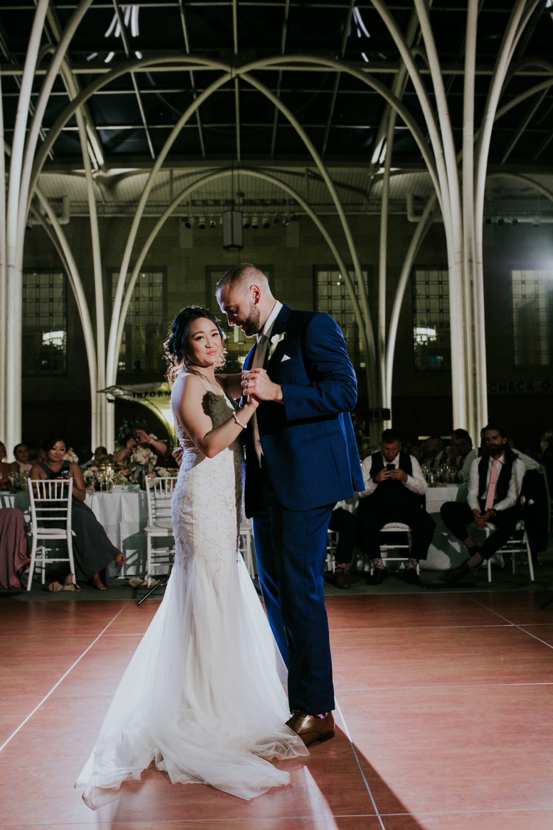 Indianapolis-Public-Library-Wedding_104.jpg