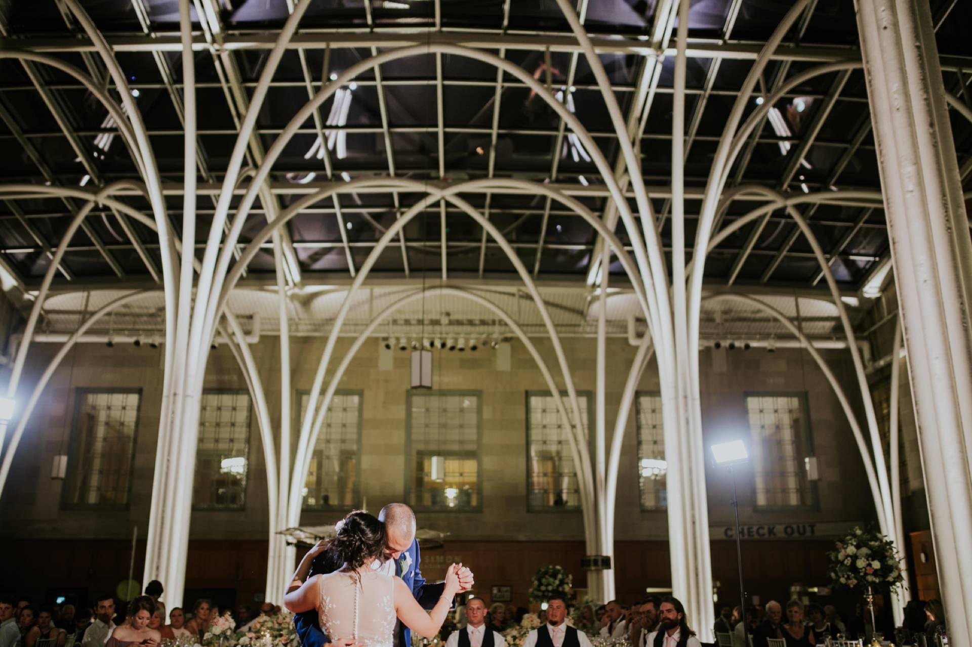 Indianapolis-Public-Library-Wedding_107.jpg