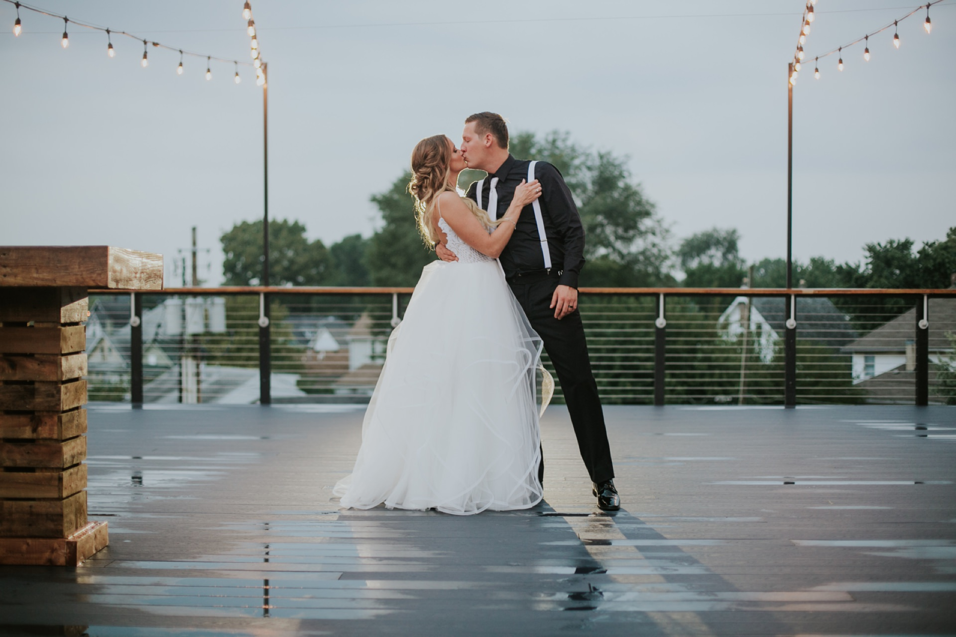 Biltwell-Wedding_063.jpg
