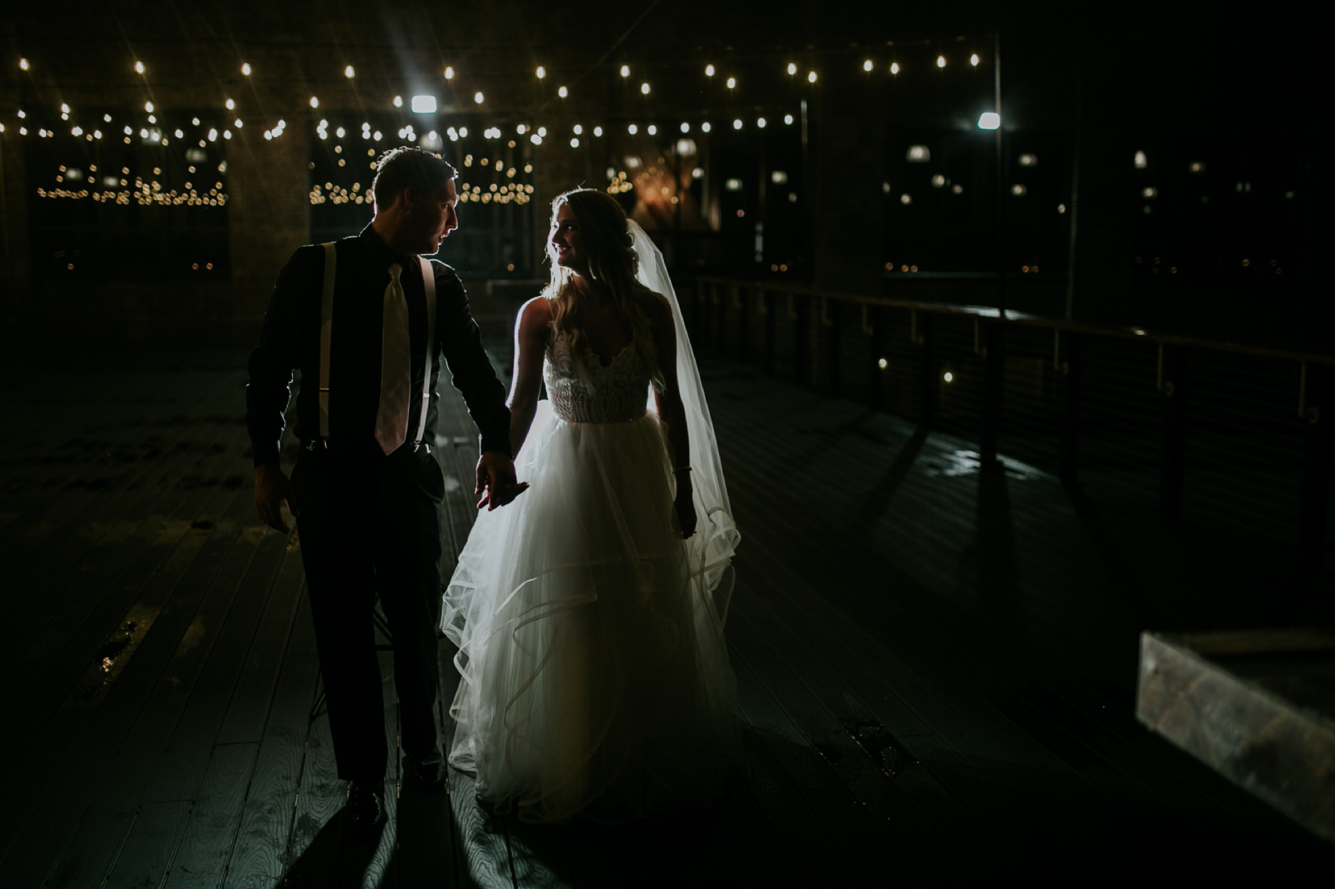 Biltwell-Wedding_080.jpg