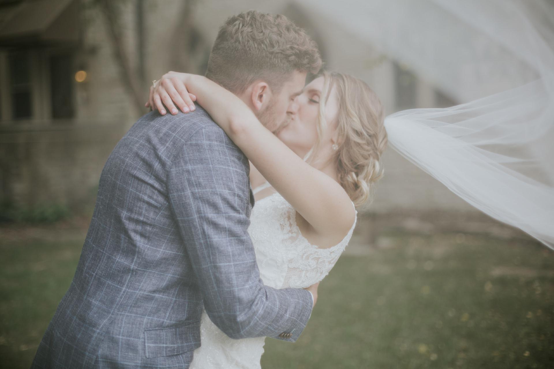 Indianapolis-Art-Center-Wedding_044.jpg