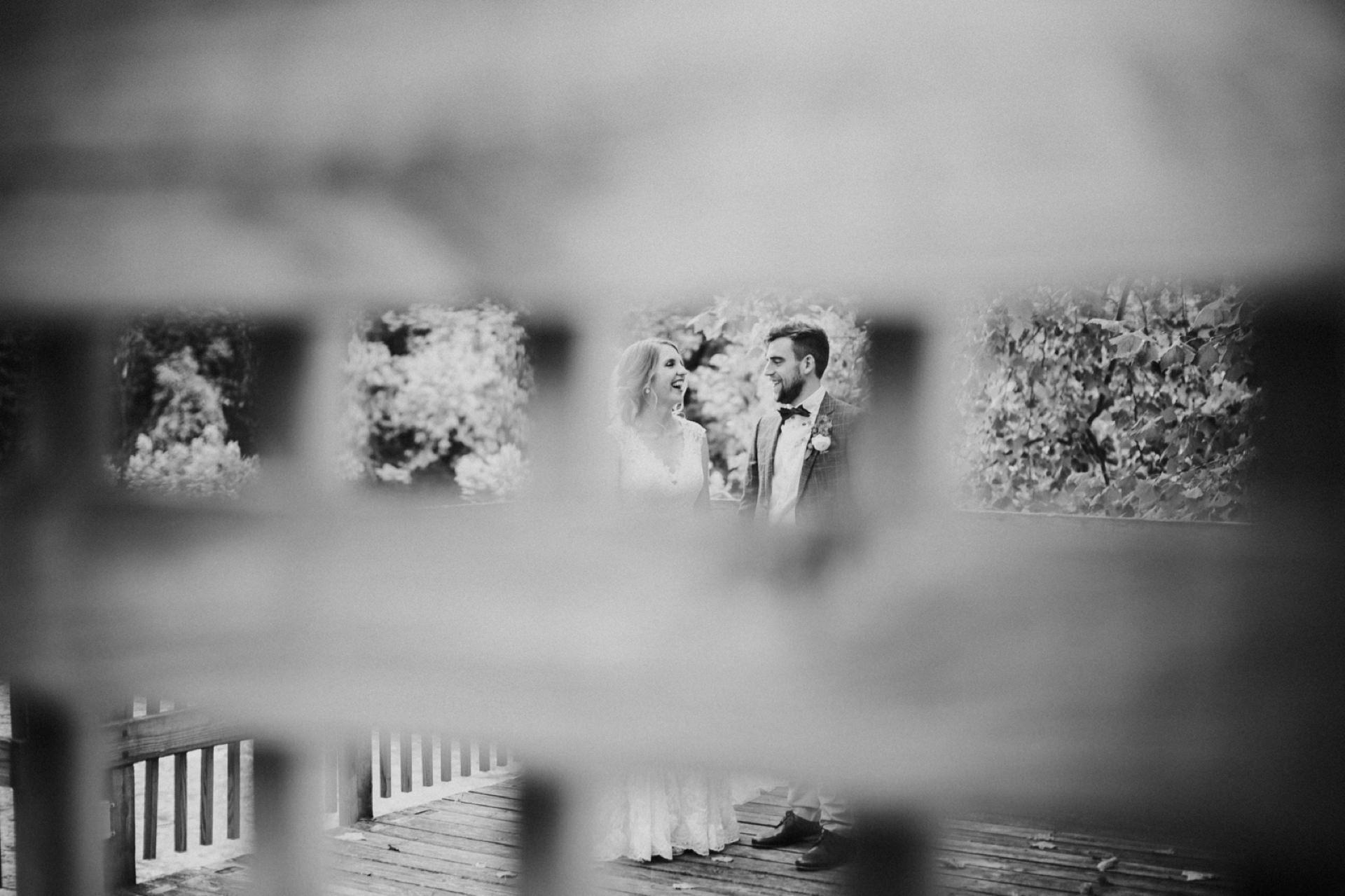 Indianapolis-Art-Center-Wedding_053.jpg