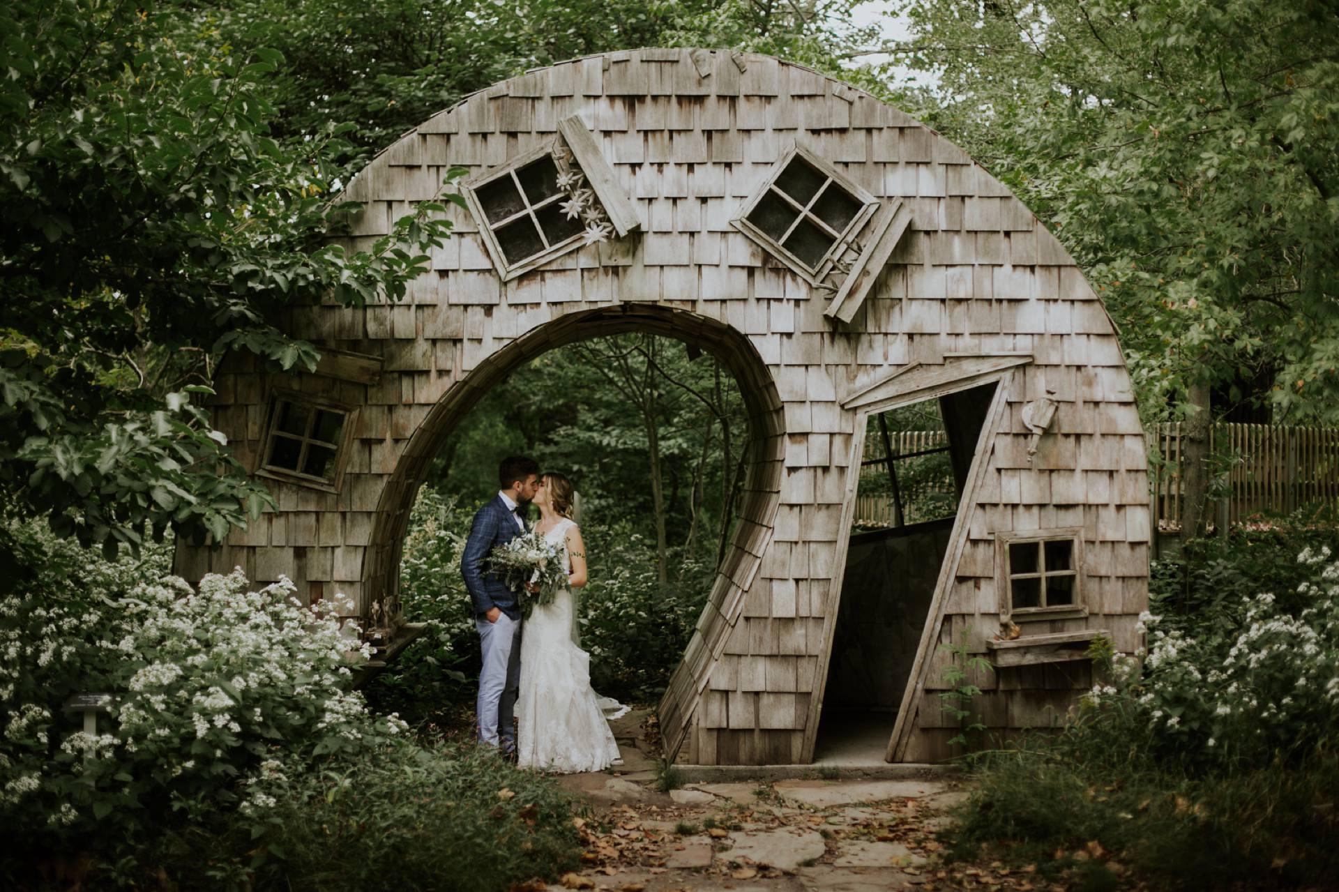 Indianapolis-Art-Center-Wedding_046.jpg