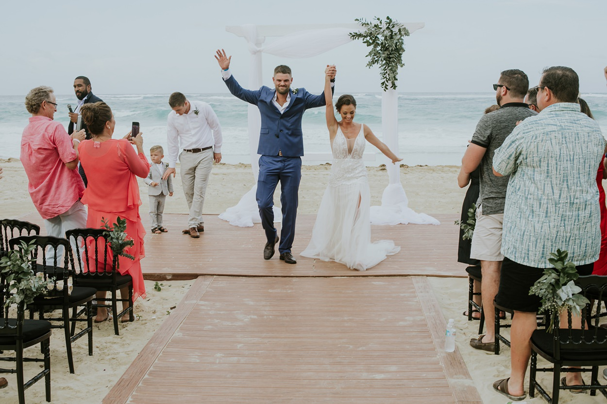 Punta_Cana_Destination_Wedding_Photography_013.jpg