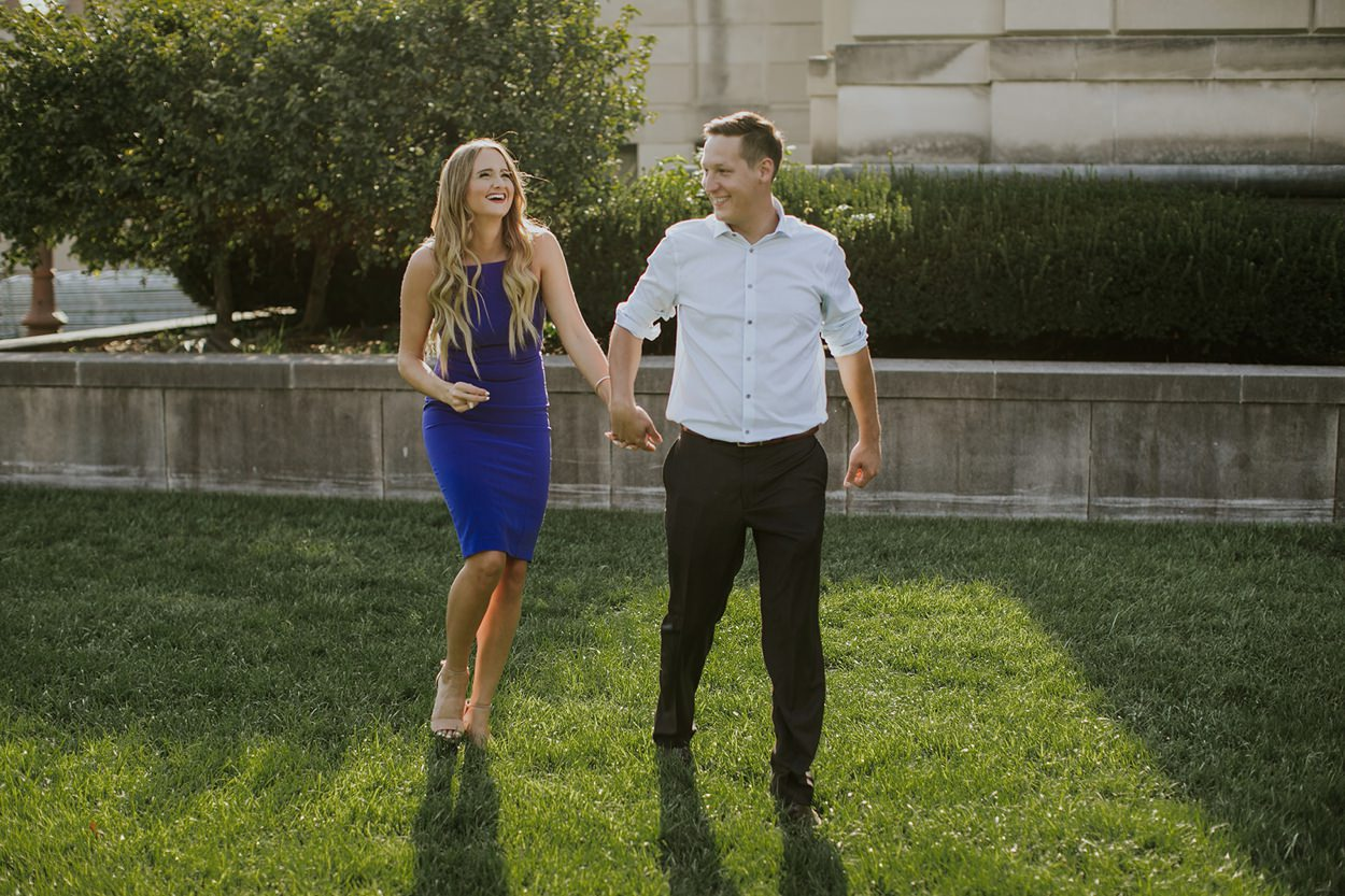 Downtown_Indy_Engagement_Photography_002.jpg