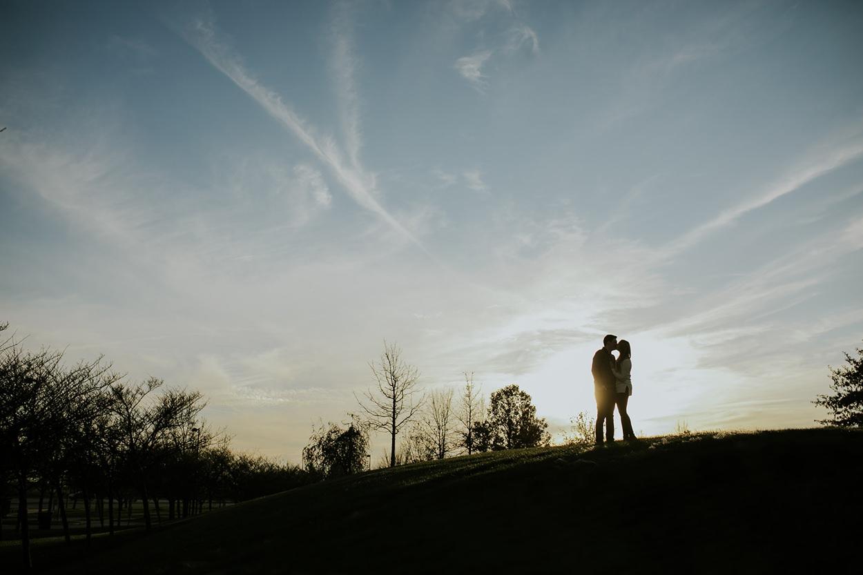 Tinker_House_Wedding_Photography_010.jpg