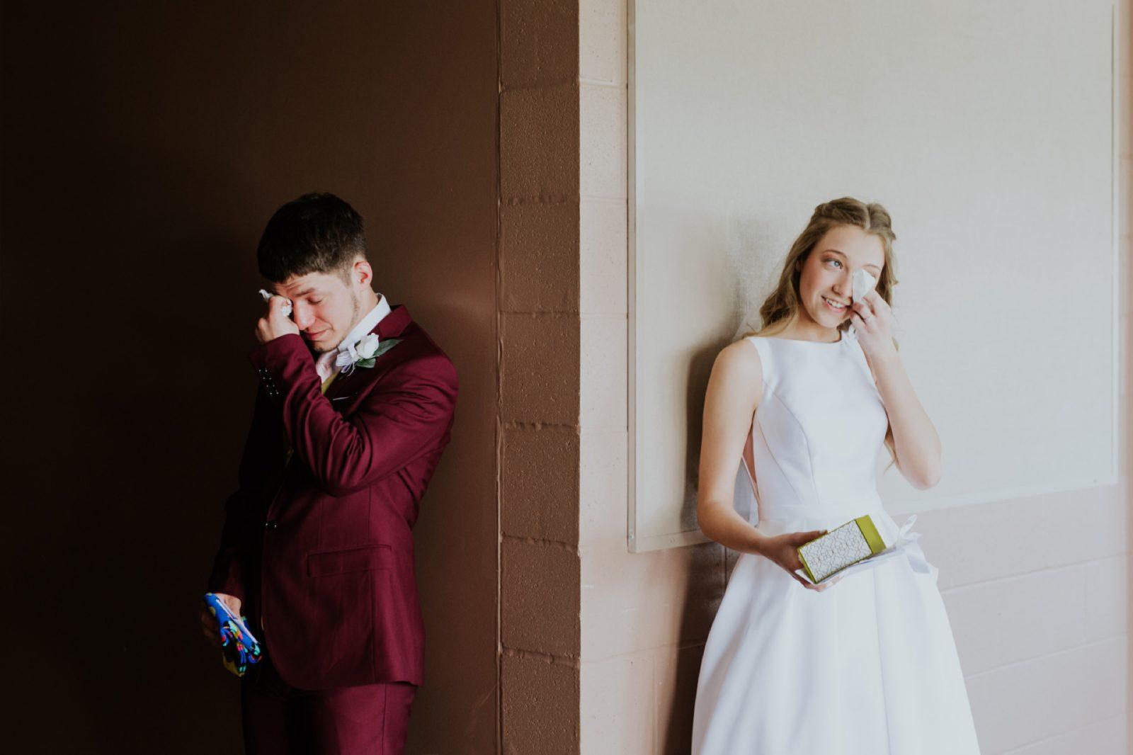 East-Central-Indiana-Wedding_010-1600x1066.jpg