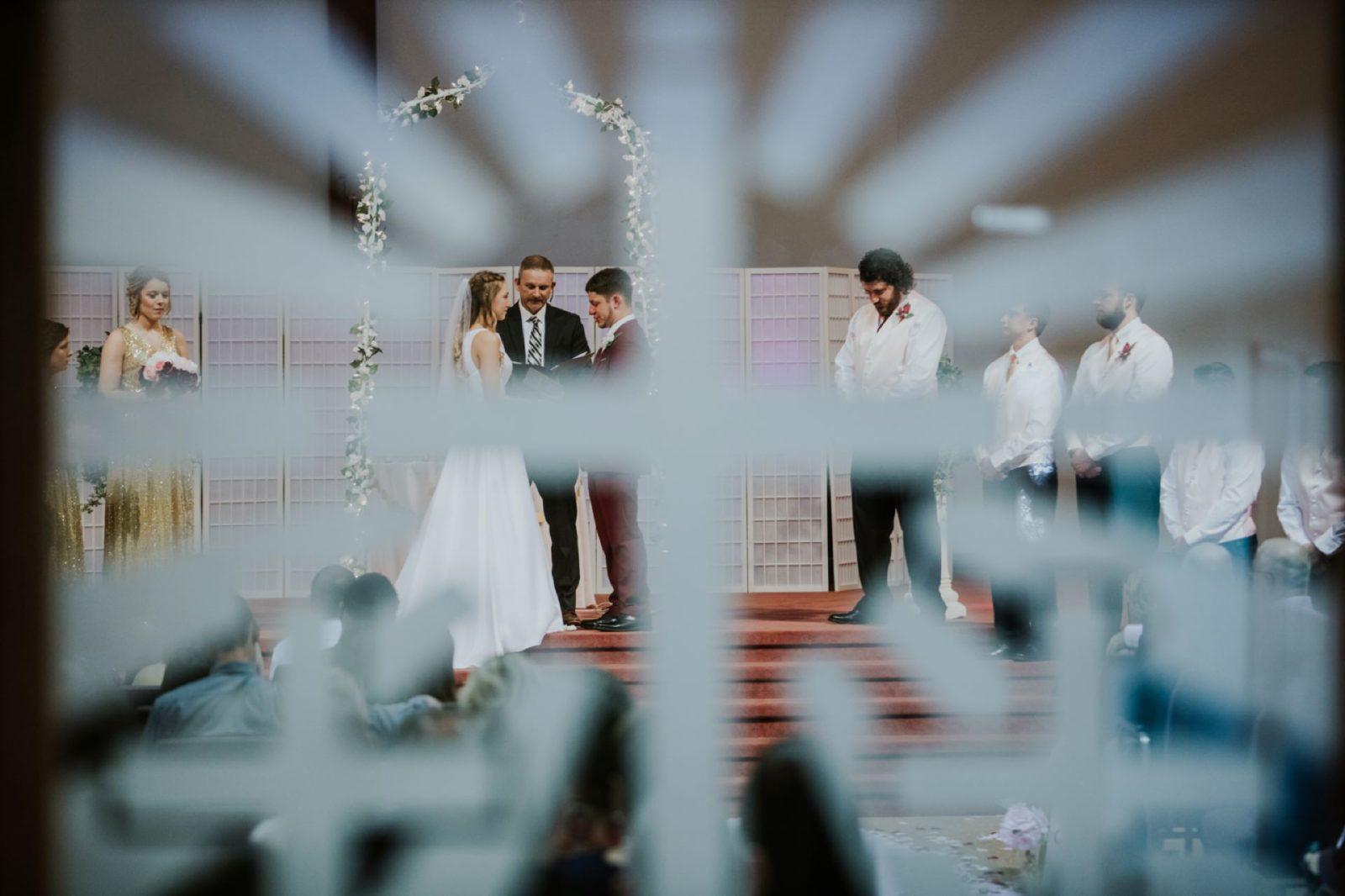 East-Central-Indiana-Wedding_029-1600x1066.jpg