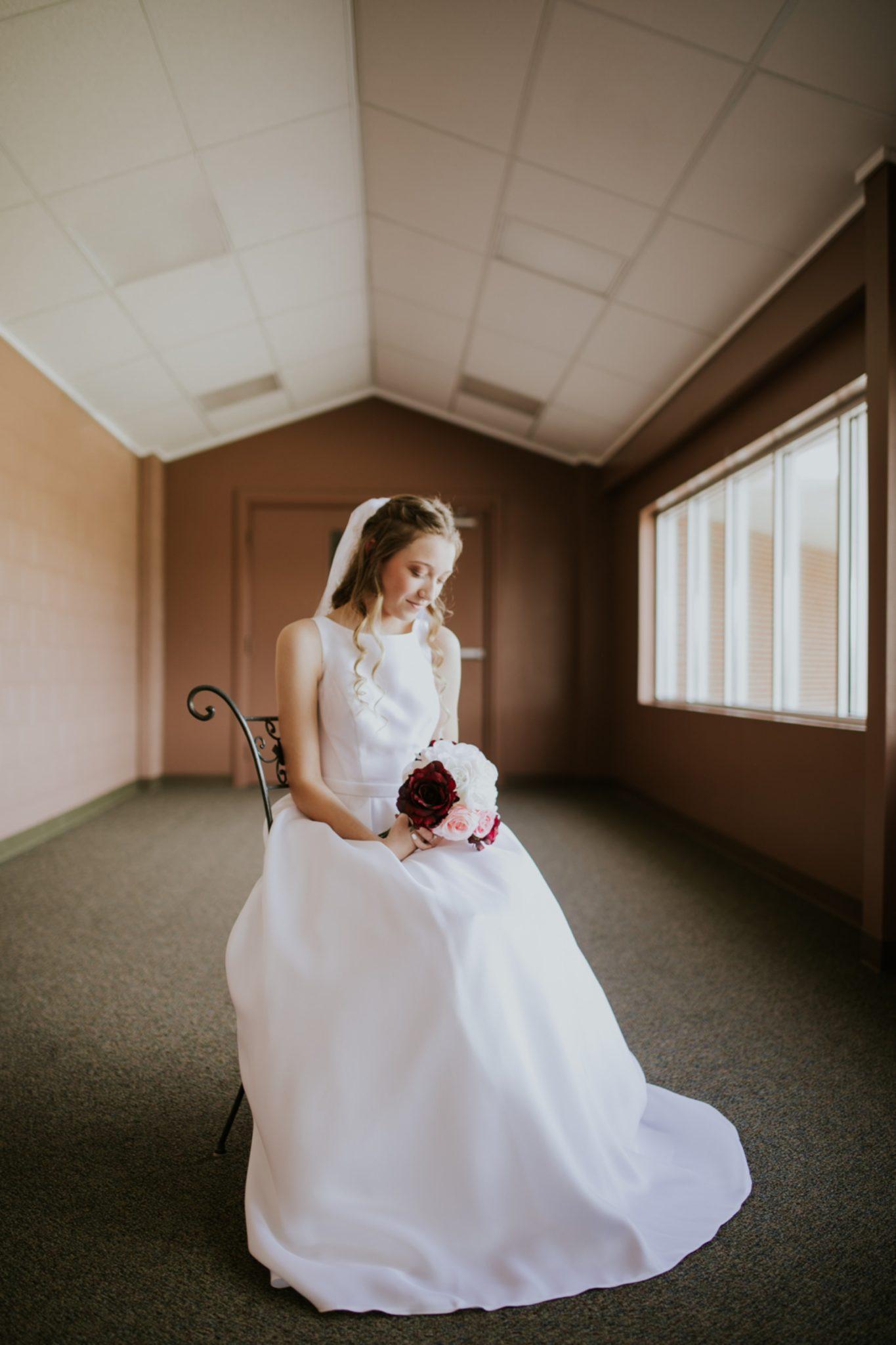 East-Central-Indiana-Wedding_016.jpg