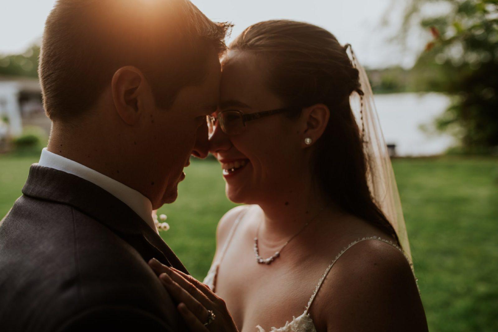 charming-willows-wedding_044-1600x1066.jpg