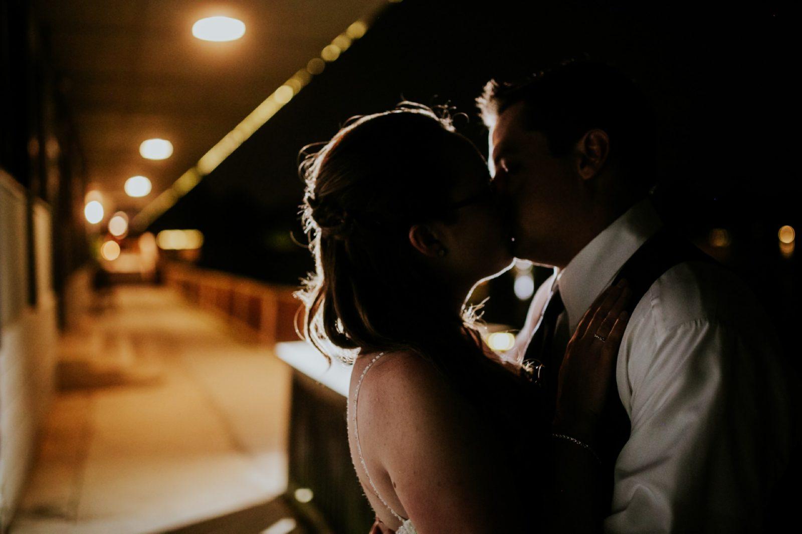 charming-willows-wedding_075-1600x1066.jpg