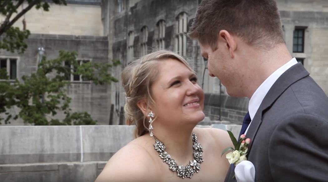 Indiana-University-Wedding-Video_028.jpg