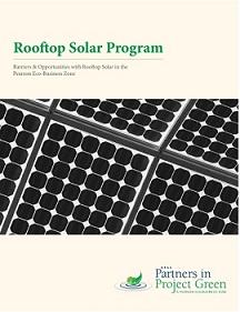 RooftopSolarStudyCover.jpg