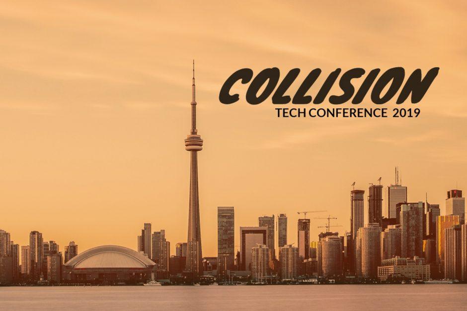 collision-940x627.jpg