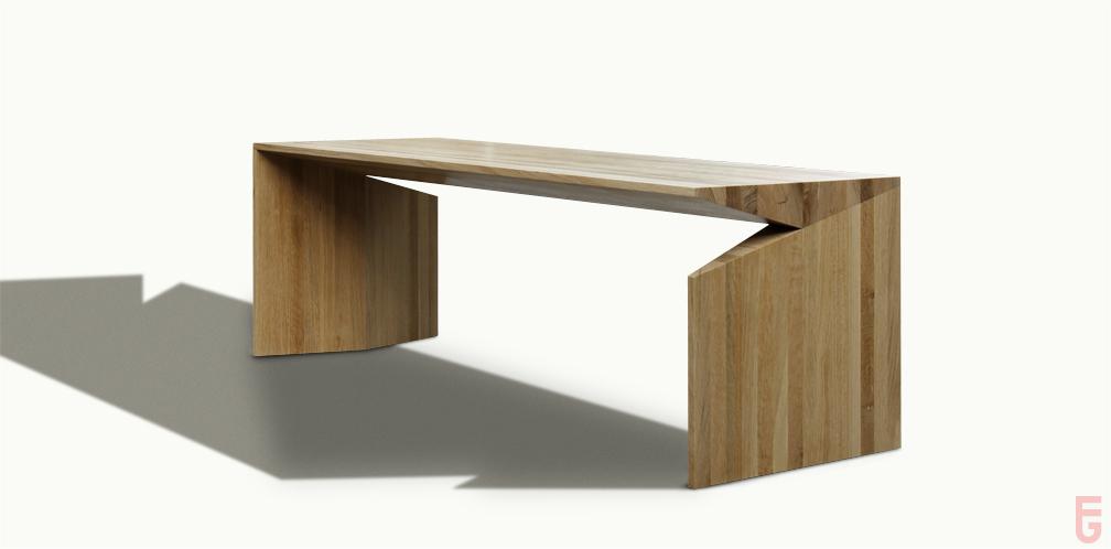 bench-o2s-psd.jpg