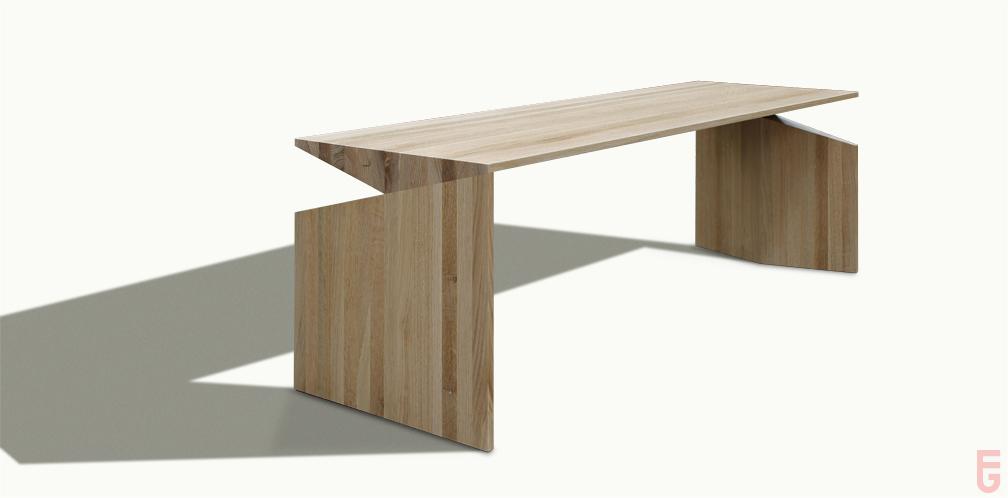 bench-o1.1s.jpg
