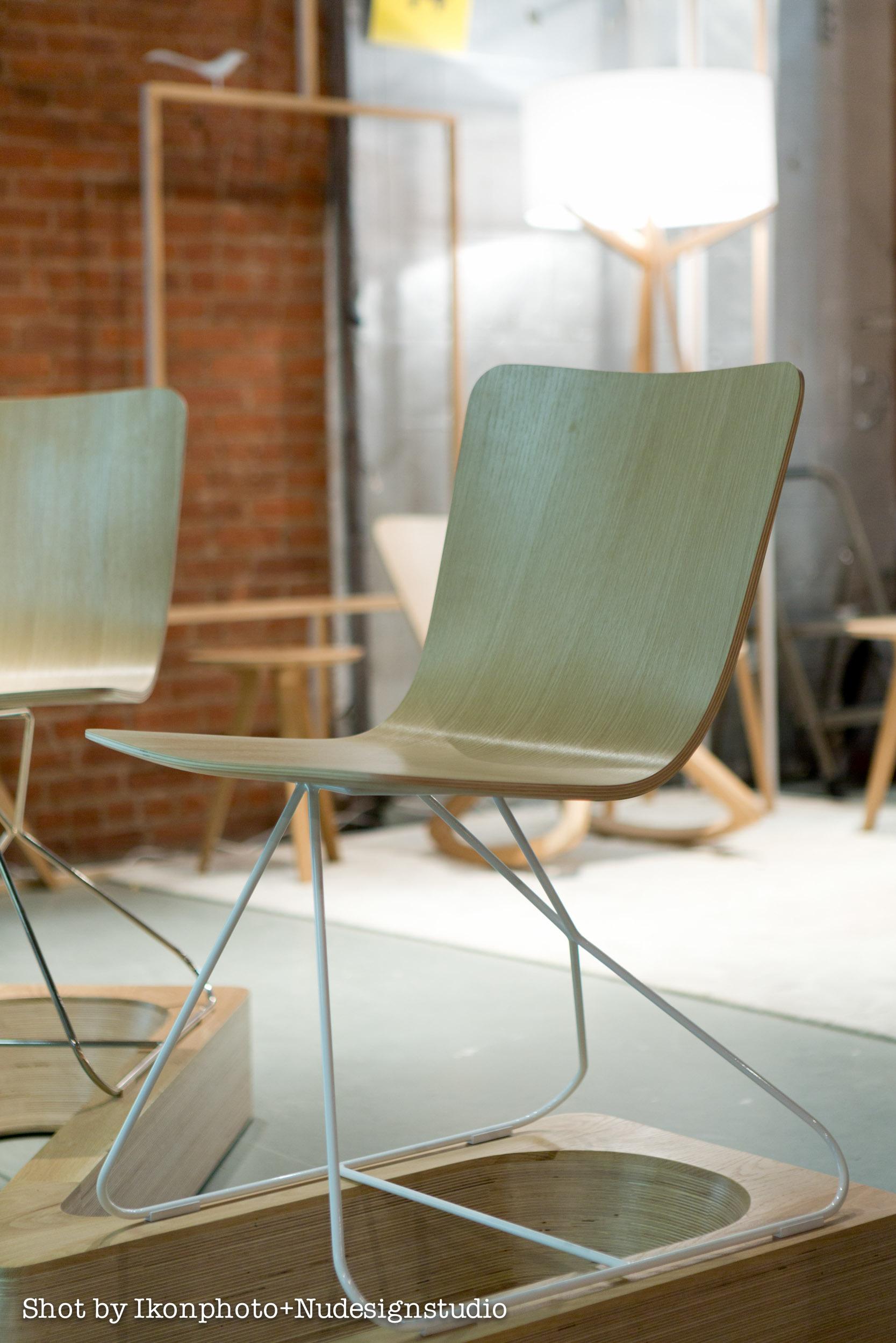 Garman-Furniture-1.jpg