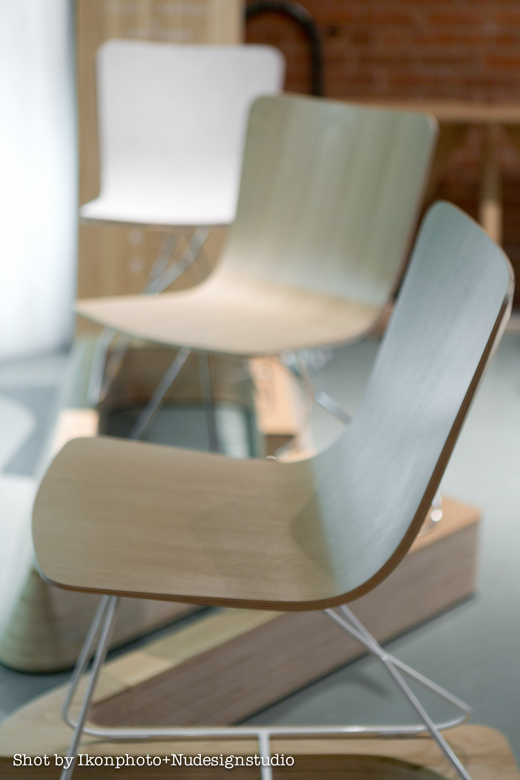 Garman-Furniture-2.jpg