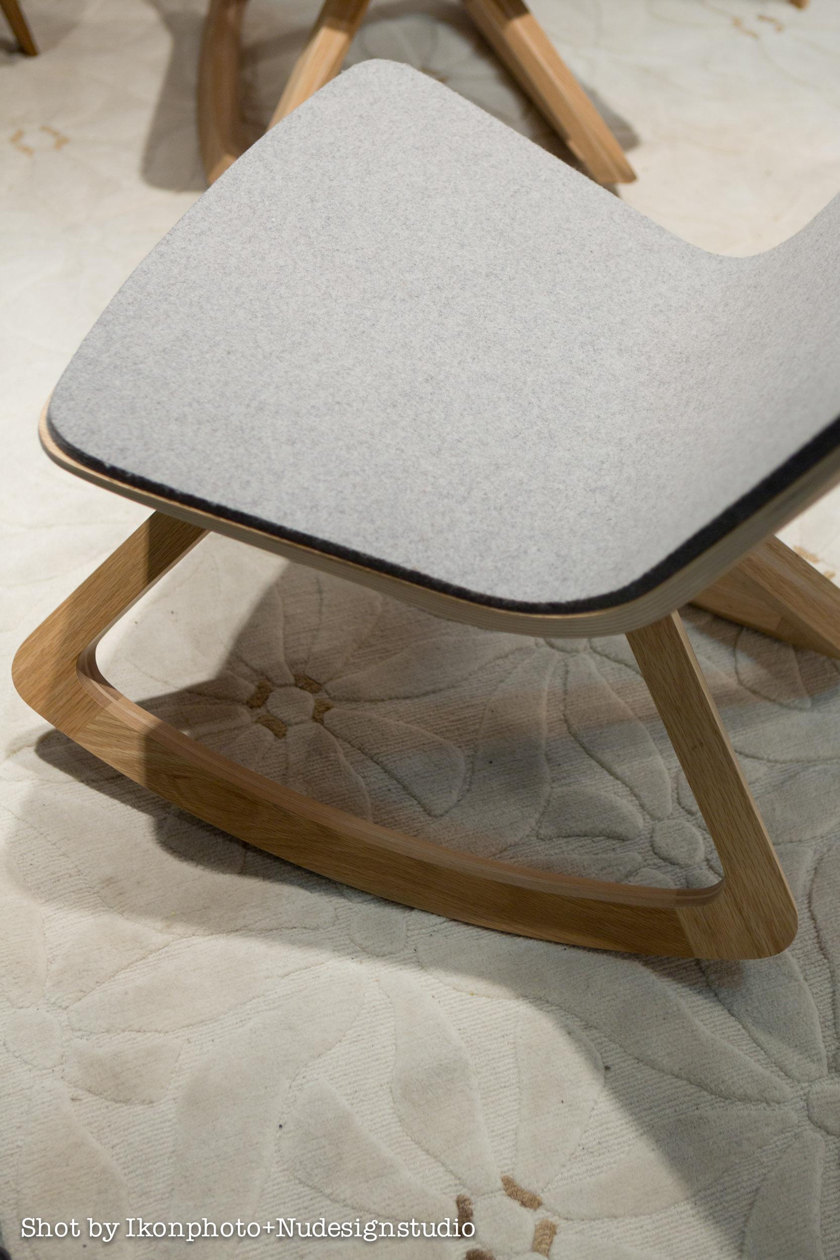 Garman-Furniture-3.jpg