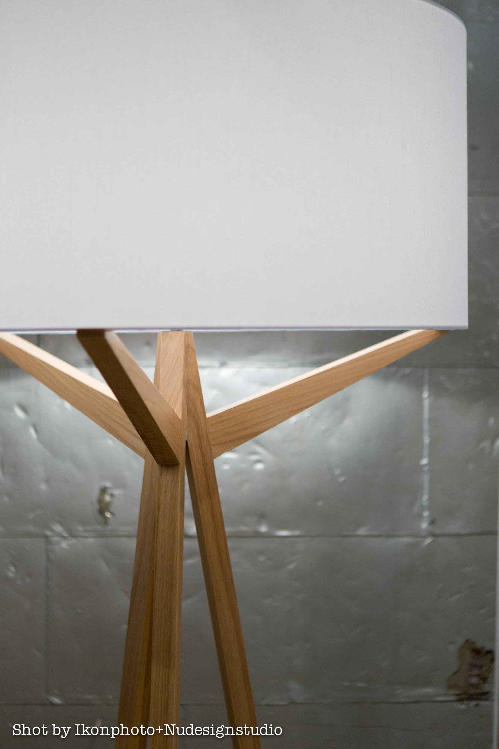 Garman-Furniture-4.jpg