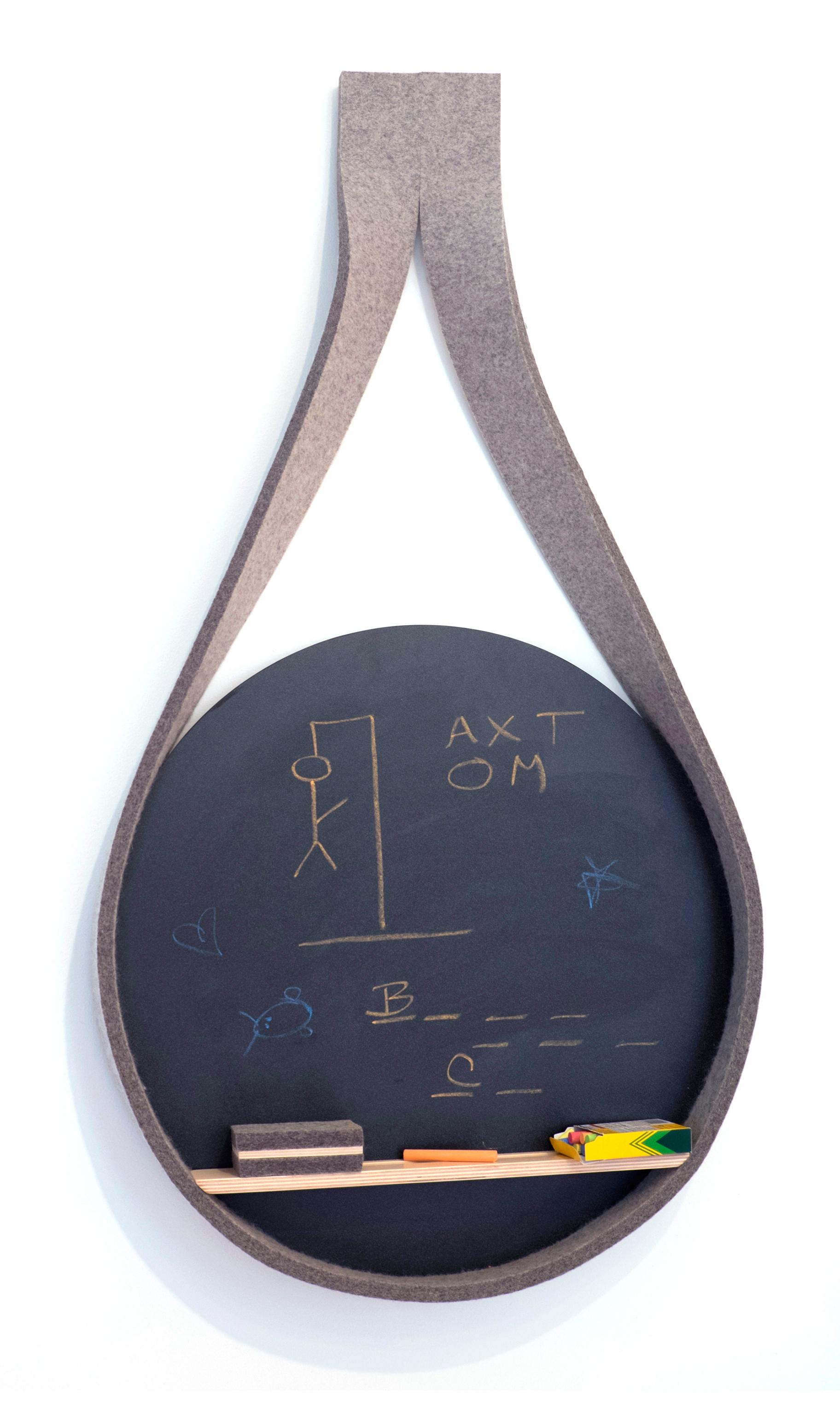 write-on-chalk-3.jpg
