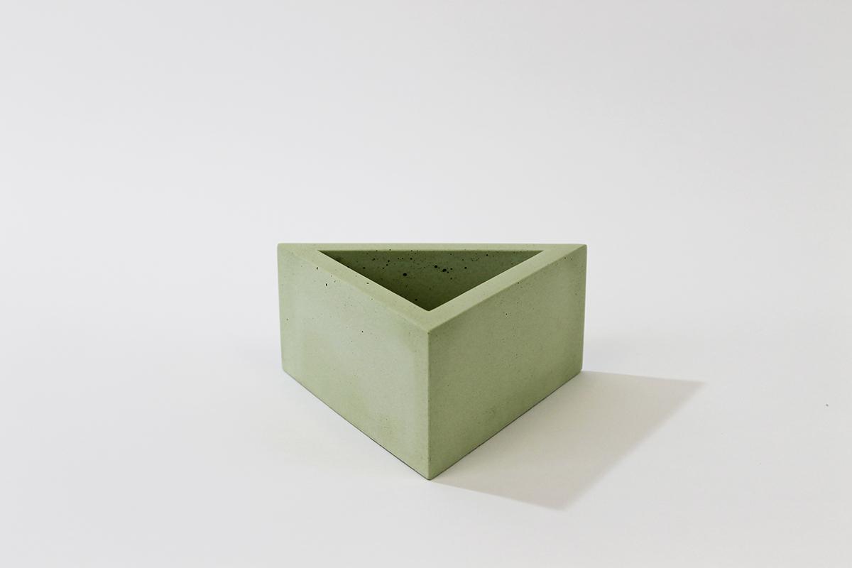 sixty green web.jpg