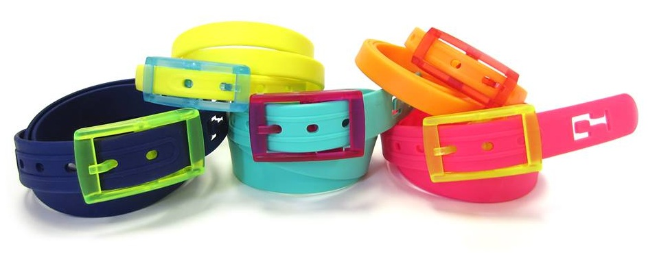 C4 Belts FB 1.1