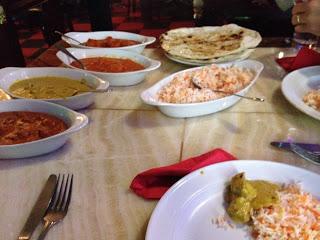 Kumas Curry.jpg