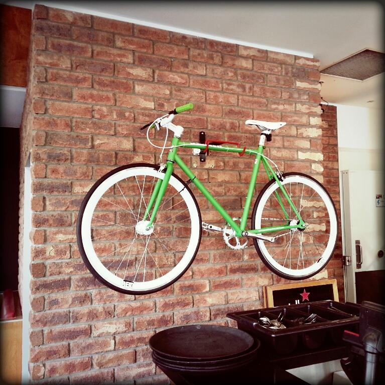 Bike on wall.jpg