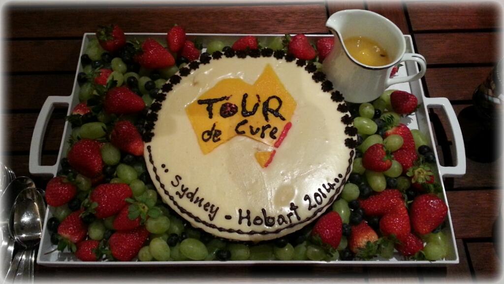 TdC Cake.jpg