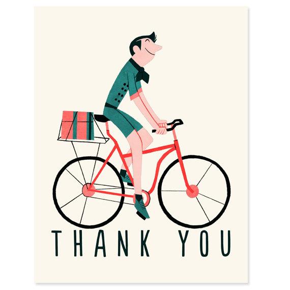 bike thanks.jpg