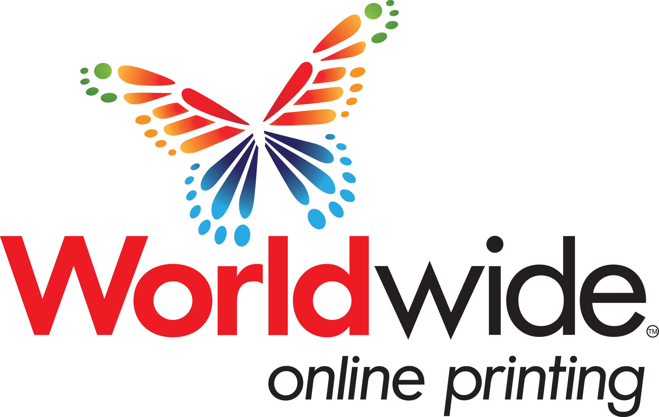 worldwide_logo_gradient_colour.jpg