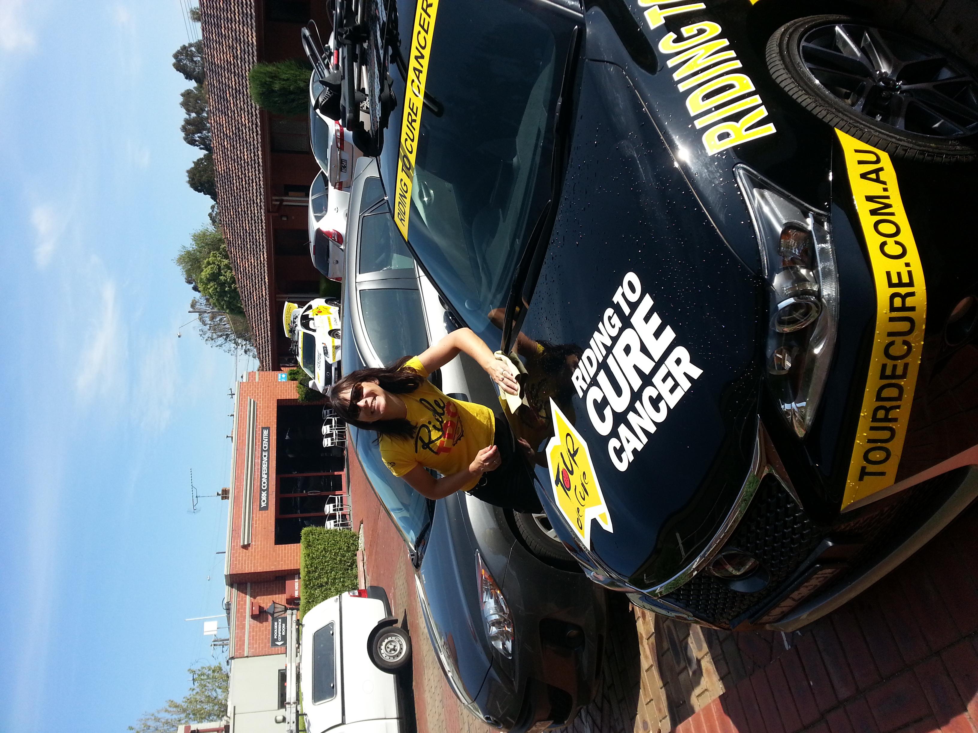 Jodi & Car.jpg