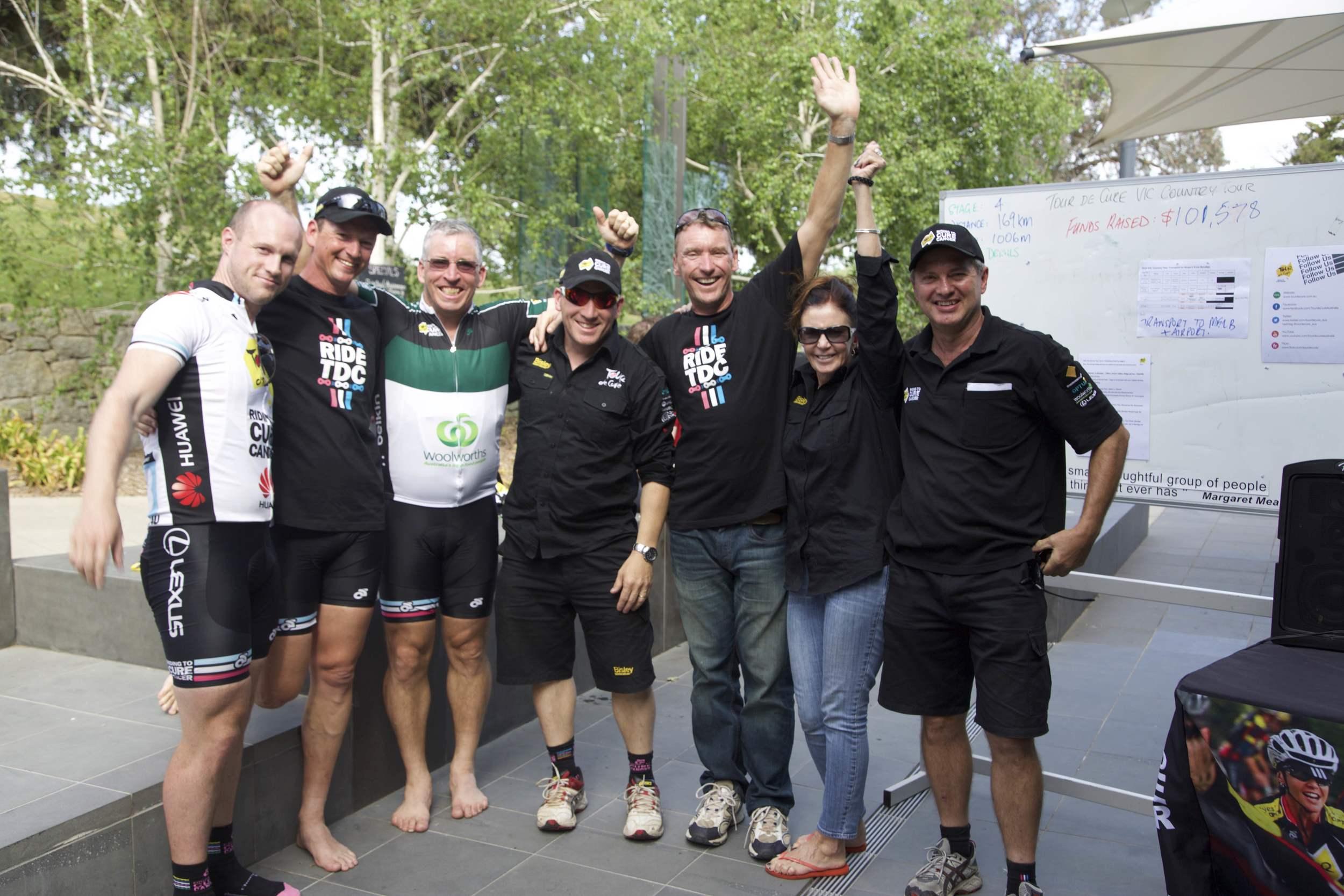Team of Tour.JPG
