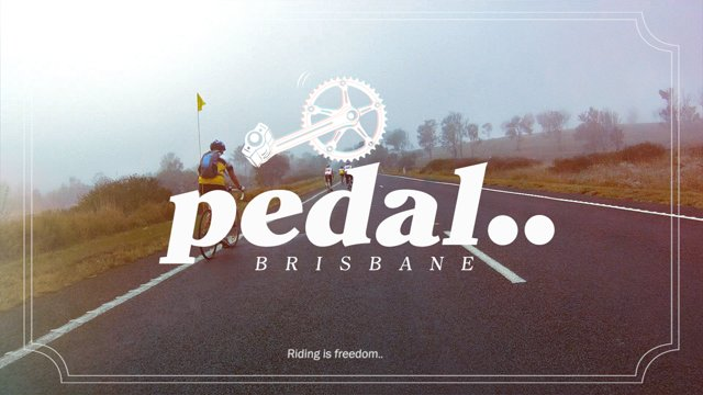Pedal Brisbane Backgound.jpg