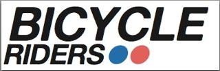 bicycle-logo-for-moutnain-bike-club.JPG
