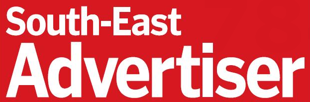 south east advertiser.PNG
