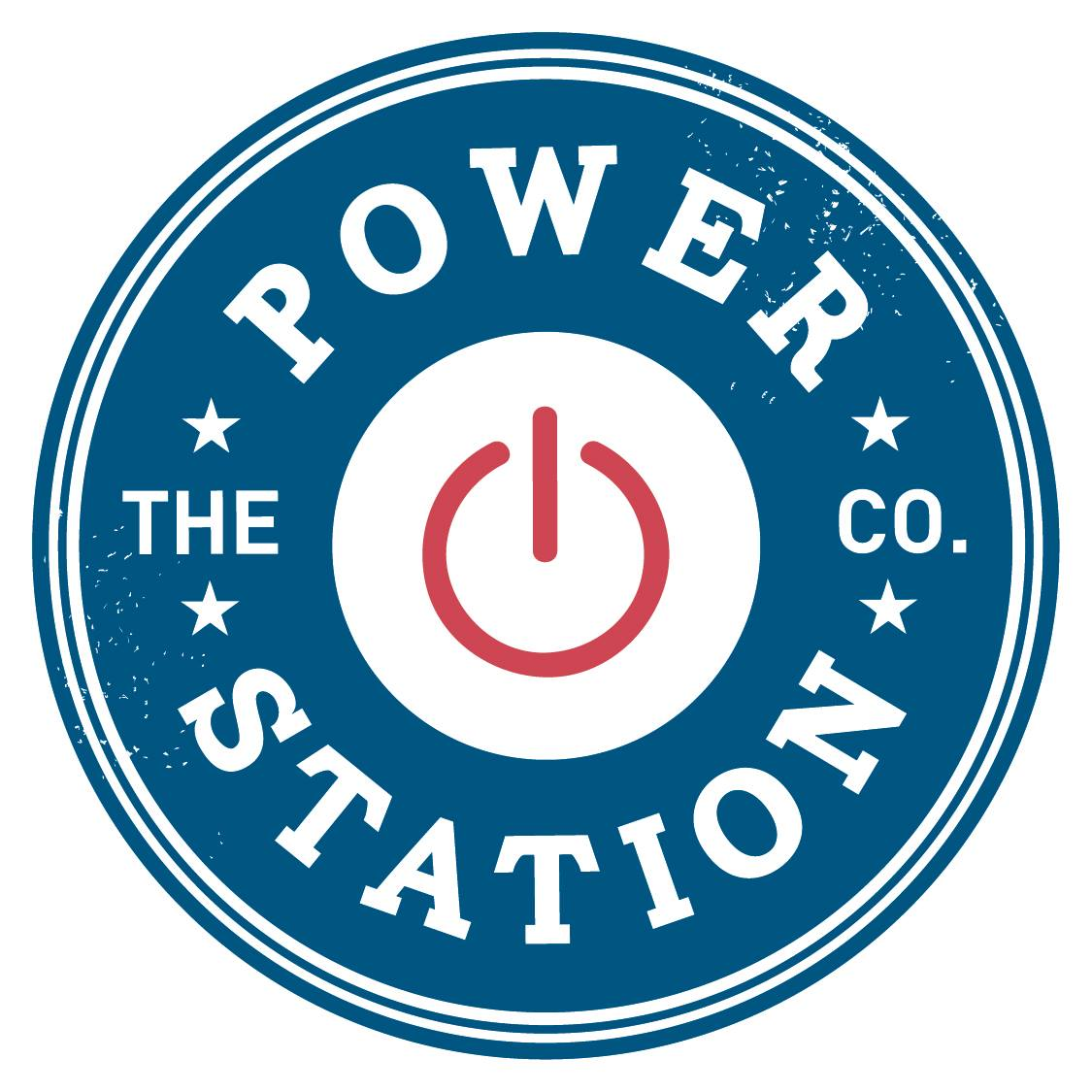 POWER STATION LOGO.jpg