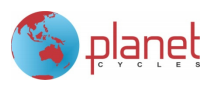 planet-cycles-logo.png