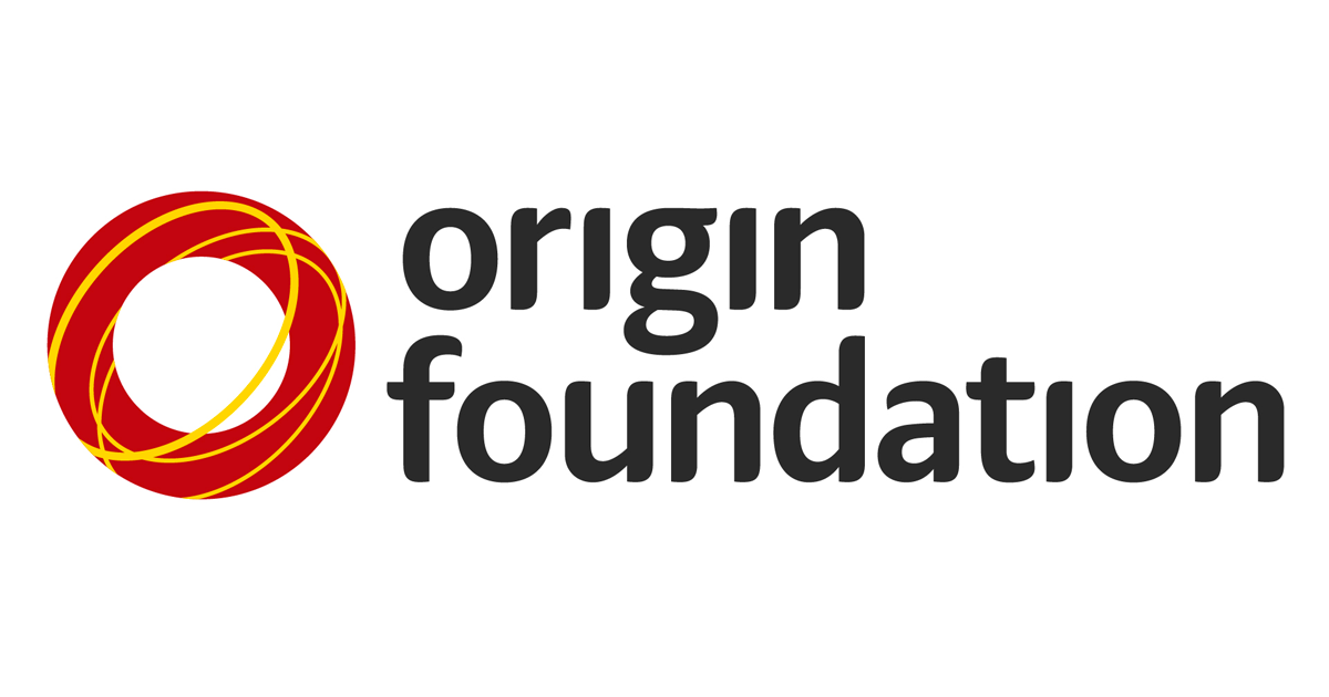 OE Foundation.png