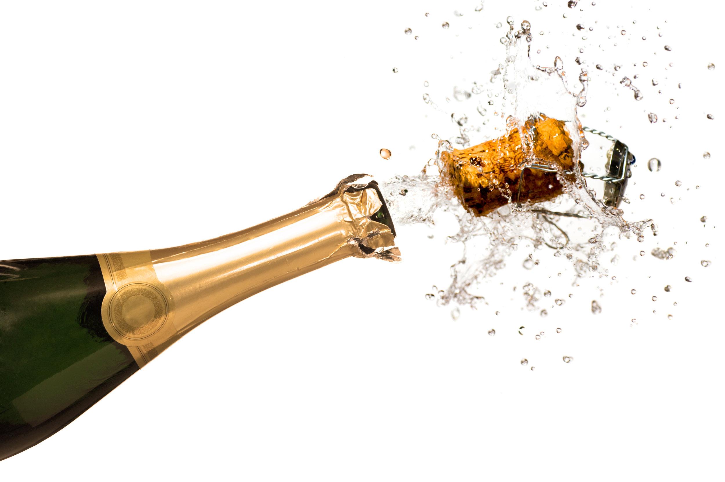 991972-champagne.jpg